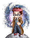 Doctor Tennant