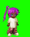 copper234765's avatar