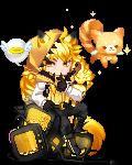 Raul_3214's avatar