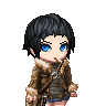 HanniBanani's avatar