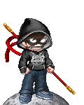 denn1226's avatar