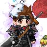 RickyRichyRich's avatar