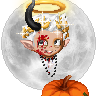 loving_sorrow's avatar