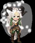 Gentlestorms's avatar
