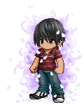 Cloud_Strife7575
