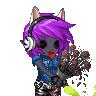 xx_INomBabiesForFree_xx's avatar