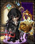 Lacruz_R's avatar