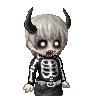 Warm Tape's avatar
