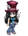 Jeweel's avatar