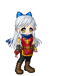 Queen of Daein  Micaiah 's avatar