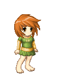 angelic cheese's avatar