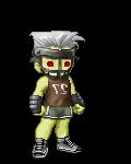 zombskin