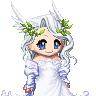 Lucky64's avatar