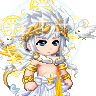 VoltCut875's avatar