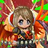 mississippigirl96's avatar