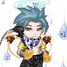 Death2Coke's avatar