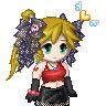 Kimiko Tanimota's avatar