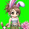 Cherish13's avatar