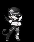 C0JIR0's avatar
