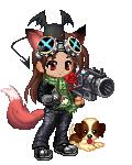 babychocobo's avatar