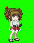 miakavampirite's avatar