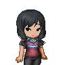 Poke-Jayline's avatar