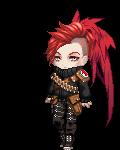 Sayo-Dragon