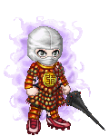 Nelson069's avatar