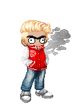 H o y C h r i s's avatar