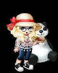 MsVelmaLou's avatar