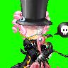 kodoku_na_oujo's avatar