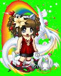 Kagome_1208's avatar