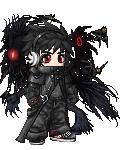 Chrisk95's avatar