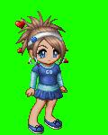 lexiiboo15's avatar