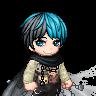 AzureAzul's avatar