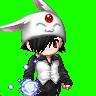 Fayt_angels's avatar