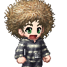 The Wooly Ninja's avatar