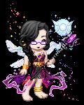 FaerieDust Chi-na's avatar