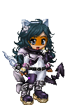 steam pop's avatar