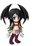 mariposa_sexy09's avatar