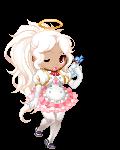 Natsumi Shiori's avatar