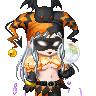 Constance Kills's avatar