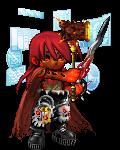 savage-death's avatar