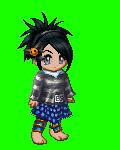 x__TeAmoKris's avatar
