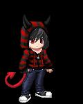 Ichiro the kitsune's avatar
