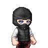 Technician Spanner's avatar