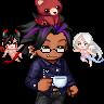 Kuro Youichi's avatar