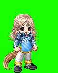 Ace_Of_Phoenix's avatar