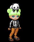 Irisoflife's avatar