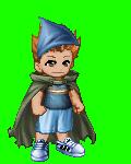 microchase's avatar